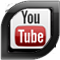 [Follow us on YouTube]