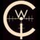 www.impactweaponscomponents.com